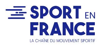 sports en france.png