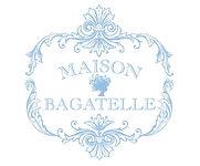 MAISON BAGATELLE LOGO