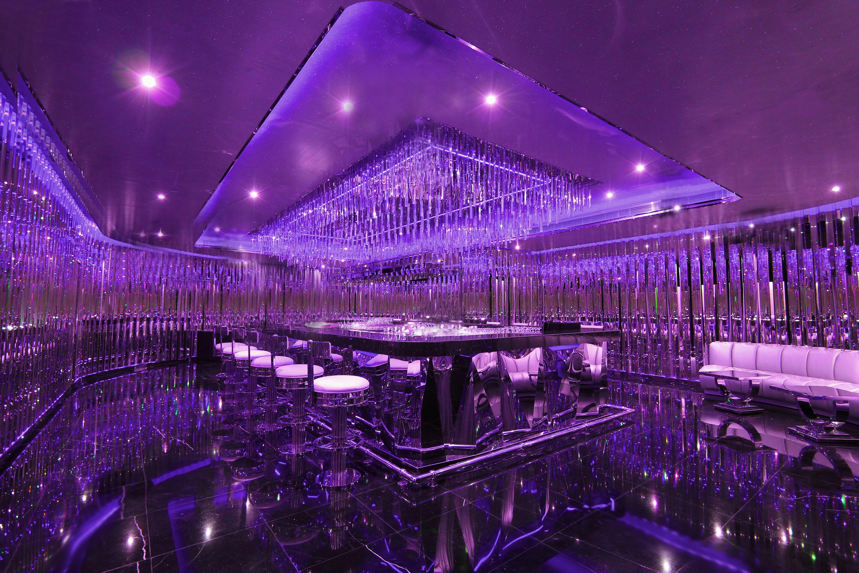 Waldorf Astoria1