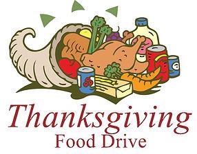thanksgiving-20food-20drive.jpg