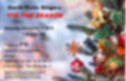 GTS Christmas Posting .jpg
