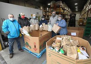 garth_trails_donates_to_food_bank.jpg