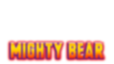 MIGHTY_BEAR_GAMENAME.png