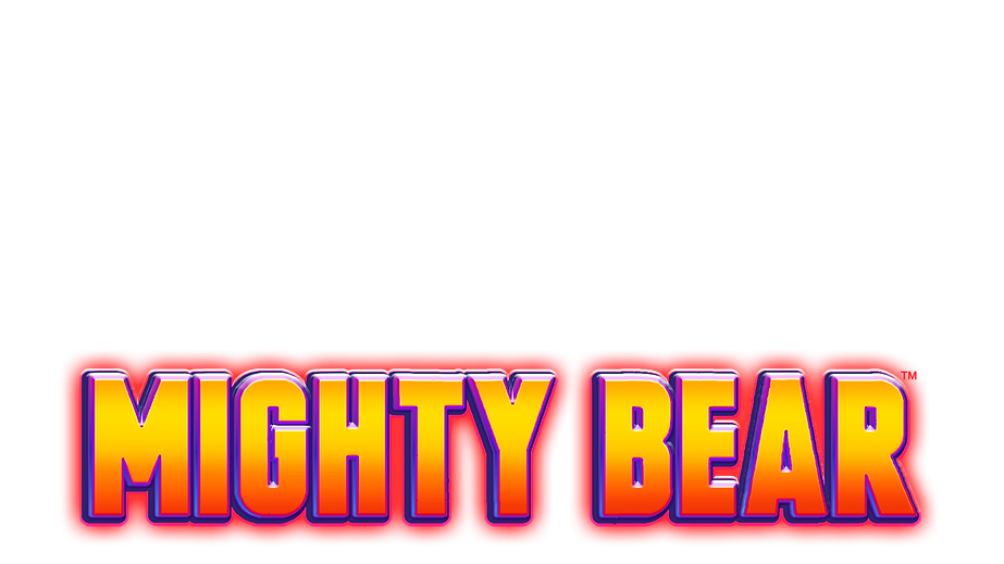 MIGHTY_BEAR_GAMENAME.png