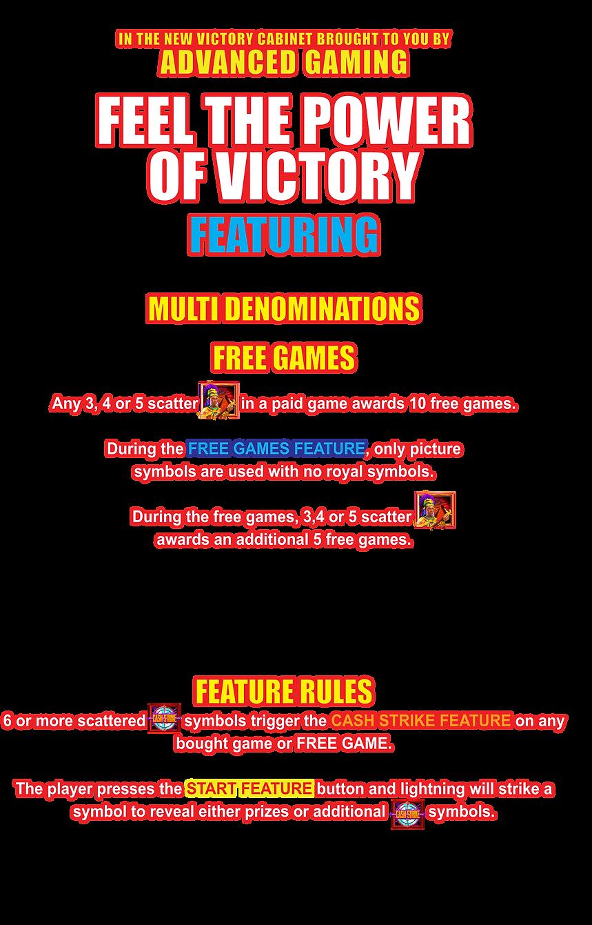 GAME_WORDING_CS_COG.png