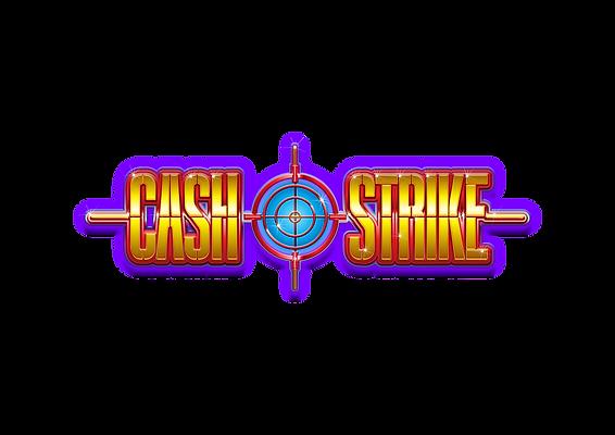 CASHSTRIKE_GAMENAME.png