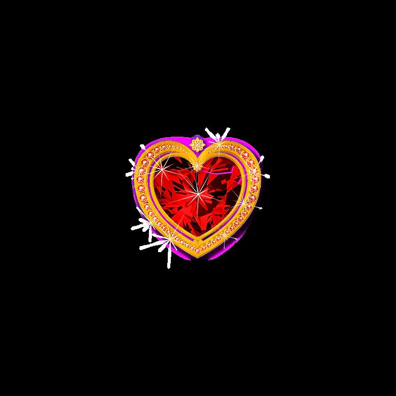HEARTZ_SYMBOL_GEM_HEART.png