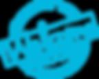 WTN Logo.png