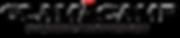GCN_LOGOS_UPDATE_BLACK.png