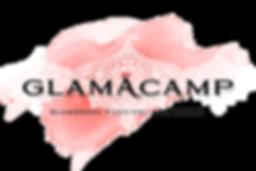 glamacamp_logo.png
