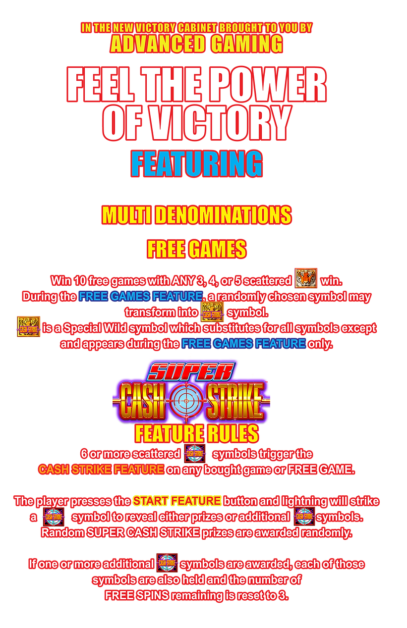 GAME_WORDING_SCS_MT.png