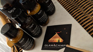 Glamacamp