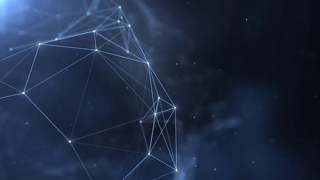 plexus-abstract-network-titles-cinematic