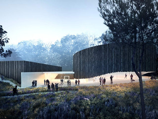 New Project - Performing Arts Centre, Berkshire