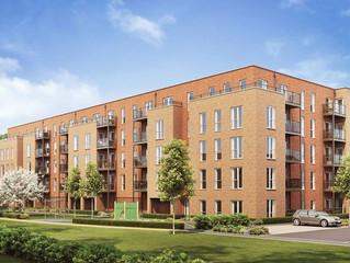 New Project - Basingstoke