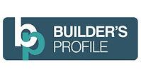 Builders-Profile-300x163.jpg