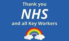 NHS-Flags-02_1400x.jpg