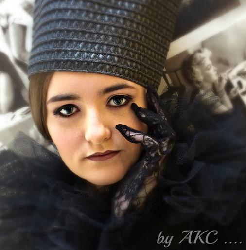 IMG_2540AKC copy 2.jpg