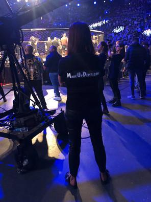 MMA - BELLATOR - IRELAND