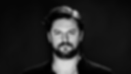 Solomun1.png