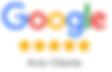 avis-google.png