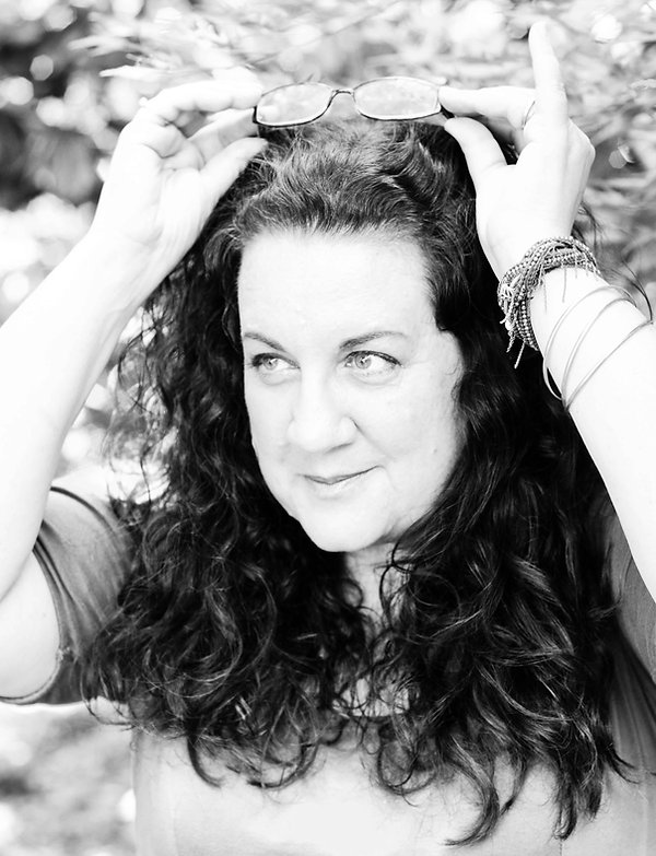 KMA author photo bw.jpg