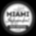 MINDIE-LOGO-1024x1024_edited.png