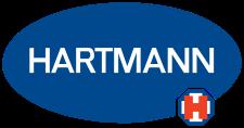 225px-Hartmann_logo.svg.png