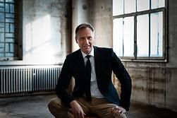 Thomas Kammel-©Tobias_Blank--2.jpg