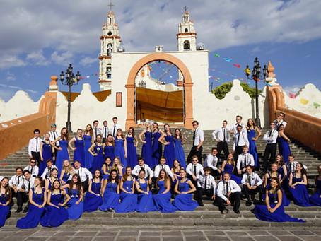 2018 Mexico