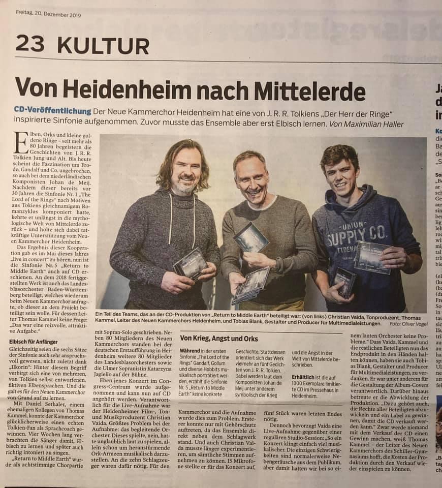 Heidenheimer Zeitung 20-12-2019.jpg