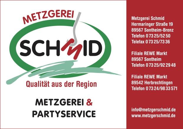Anzeige-Metzgerei-Schmid-DIN-A7-quer-DRUCK.jpg