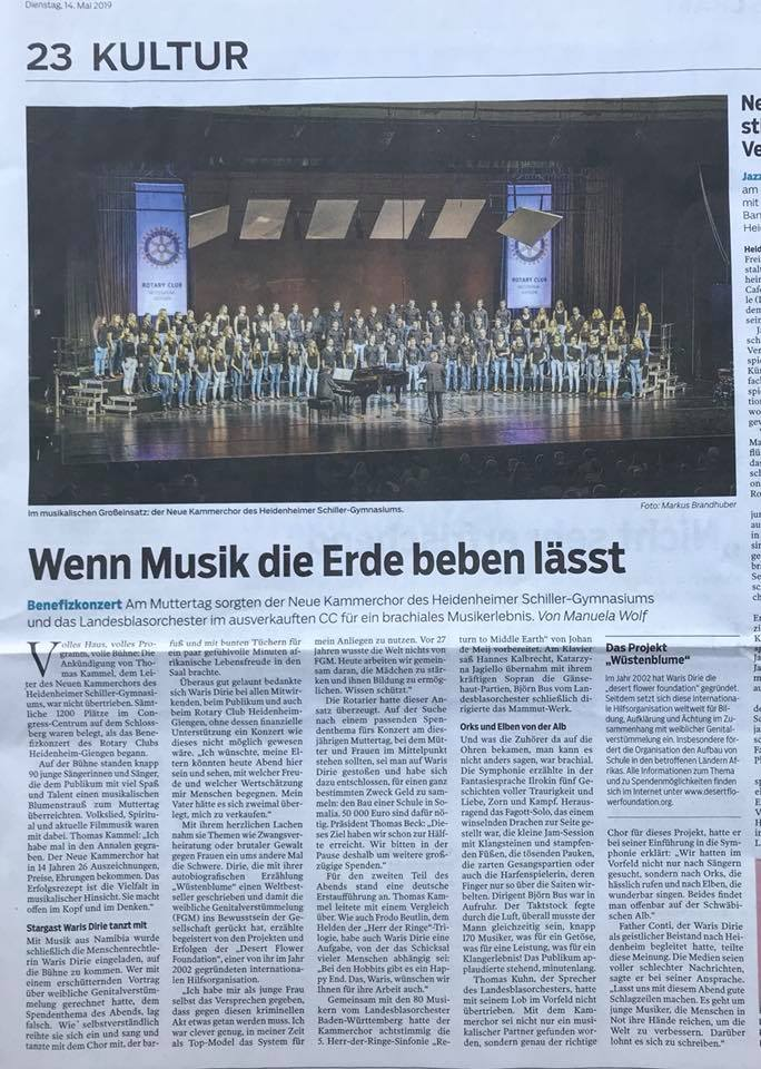 Heidenheimer Zeitung 14.05.2019.jpg