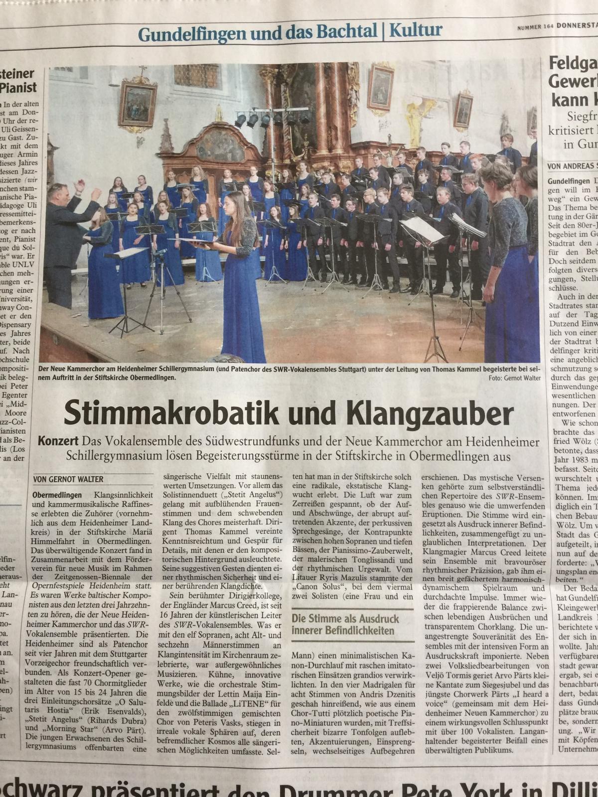 Donau Zeitung.jpg