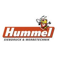 hummel-siebdruck-werbetechnik-gmbh-co-kg