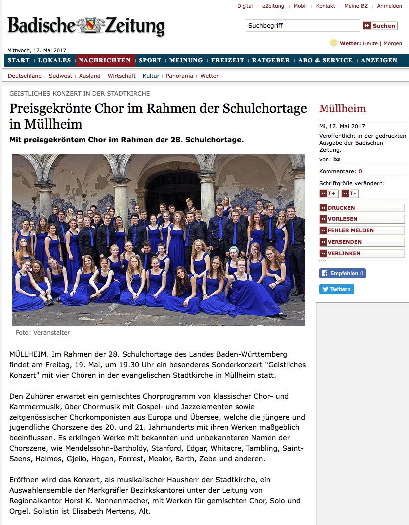 Badische Zeitung 2017-05-17 um 21.55.08.