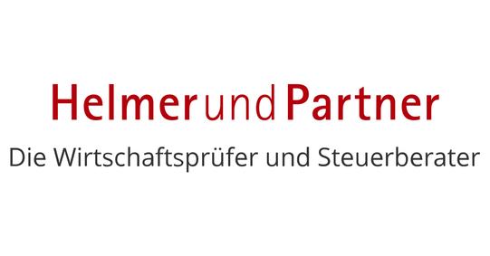 socialmedia-logo-1200x630.png
