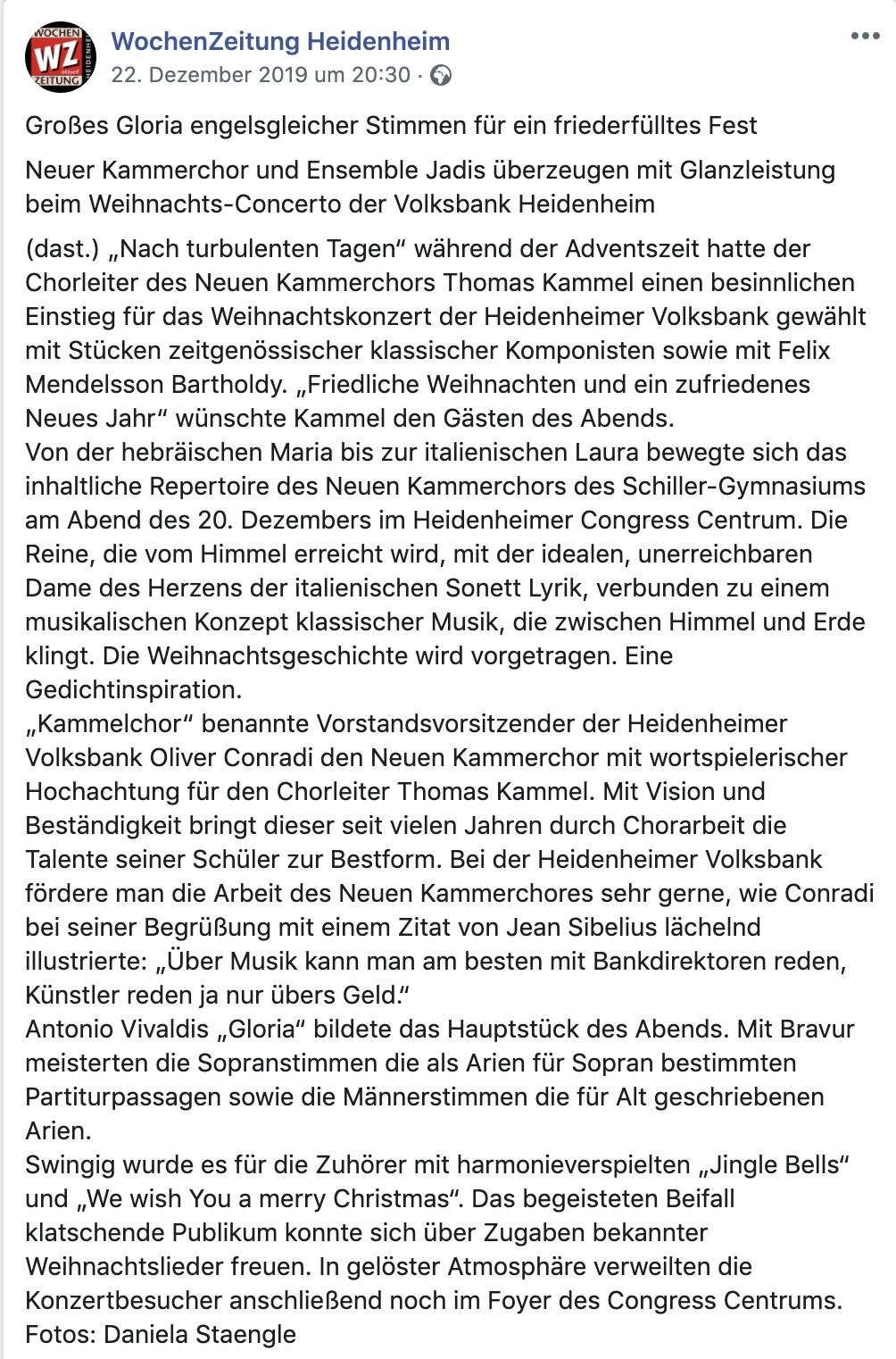 Wochenzeitung-22-12-2019.png