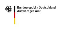 Auswärtiges_Amt.png