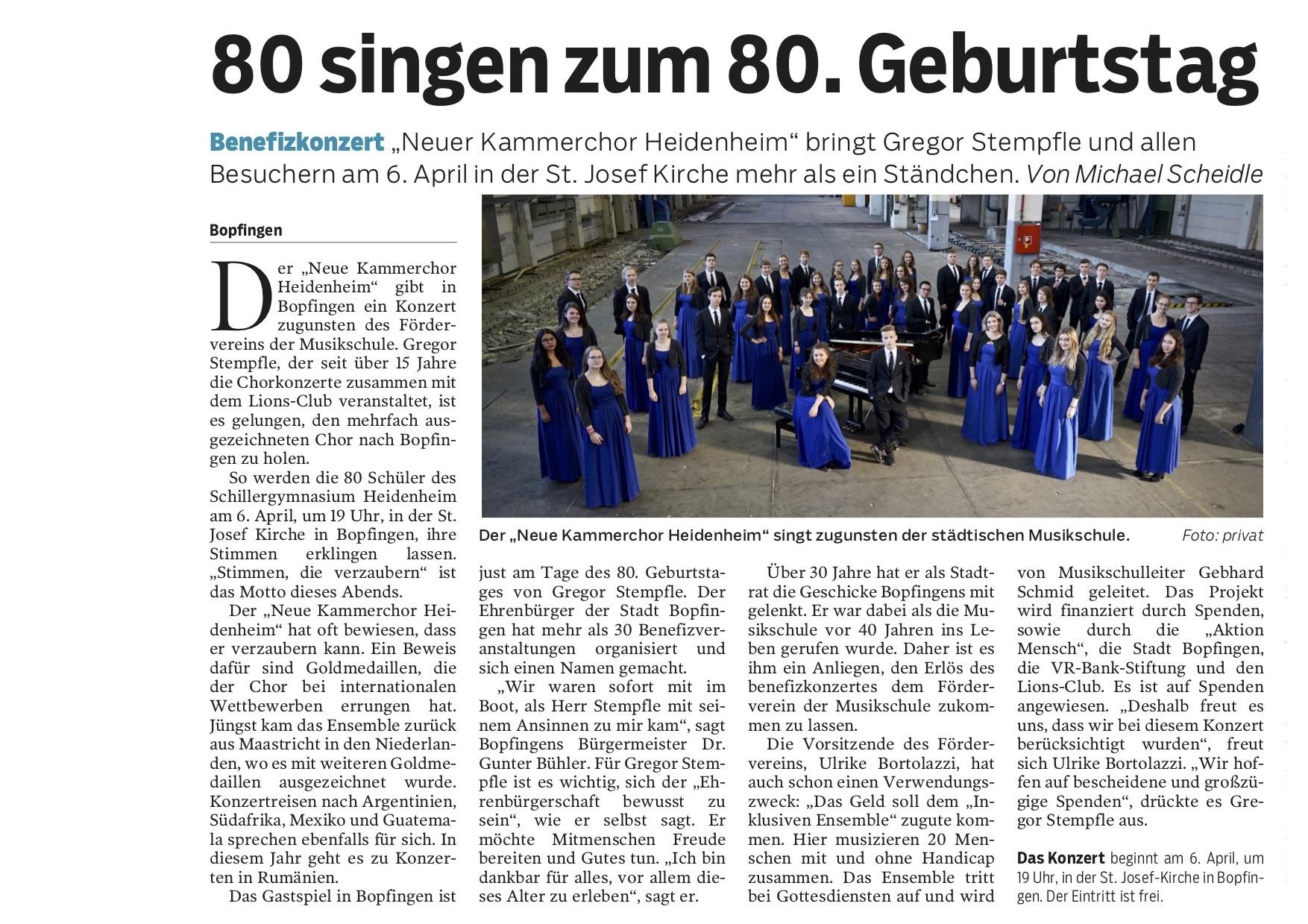 Schwäbische_Post-pdf.jpg