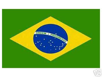 Concert Tour Brazil 2016