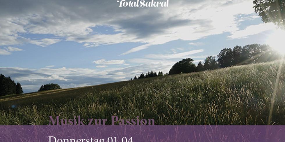 TOTAL SAKRAL