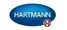 LOGO-Hartmann-2018.jpg