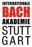 bachakademie-logo.jpg