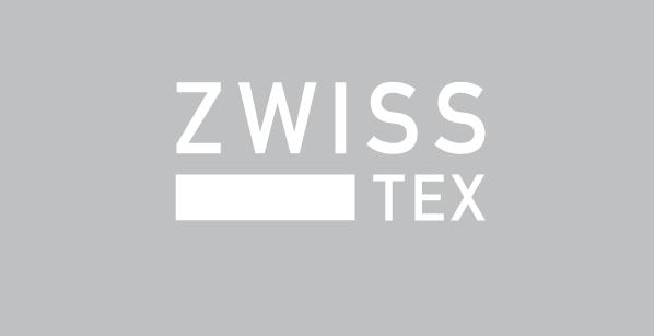 Logotype_Mittig_zwissTEX_Weiss_Farb-Balken_429_260716.jpg