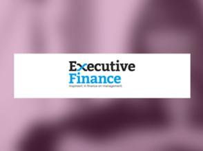 Executive Finance: Pak tekort vrouwen systemische aan