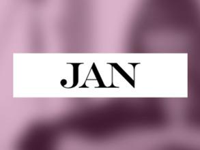 Jan Magazine: Het beste uit jezelf (maart 2021)