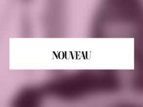 Nouveau: carriere maken? Laat je zien en toon je ambitie