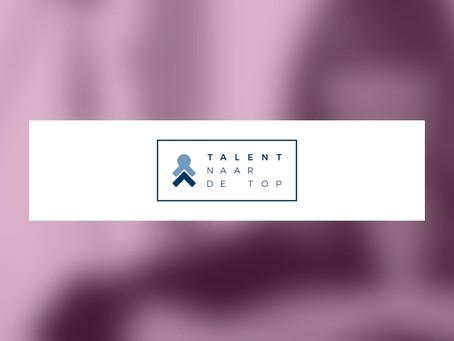 Talent naar de Top: Gelijkspel wint (12 februari 2021)