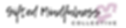 gmc logos (3)_edited.png
